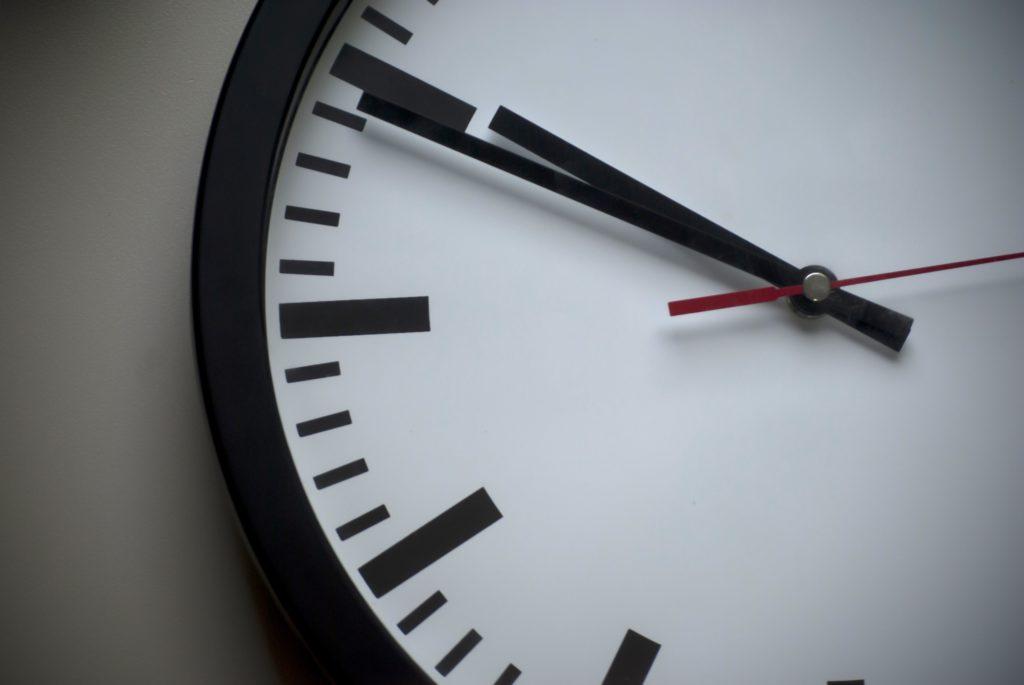 da settembre a luglio Bindcopy snc è aperta con orario continuato 9-19