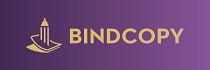 Bindcopy
