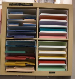 Carte speciali Bindcopy, carta riciclata, cartoncino goffrato bianco e panna, carta paglia, carta colorata